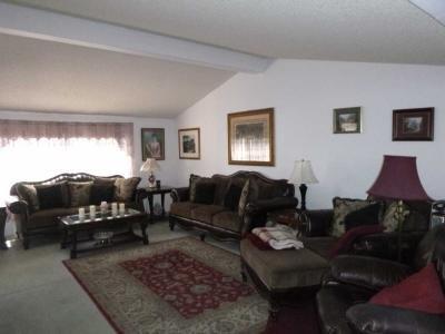 Mobile Home at 4000 Pierce St., # 83 Riverside, CA 92505
