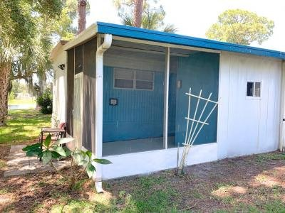 Mobile Home at 9925 Ulmerton Road, Lot 40 Largo, FL 33771