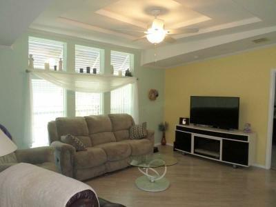 Mobile Home at 4133 Edam Street Sarasota, FL 34234