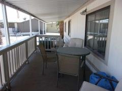 Photo 2 of 18 of home located at 5303 E. Twain Ave Las Vegas, NV 89122