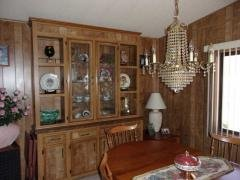 Photo 5 of 18 of home located at 5303 E. Twain Ave Las Vegas, NV 89122