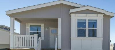 Mobile Home at 10210 Baseline #223 Rancho Cucamonga, CA 91701