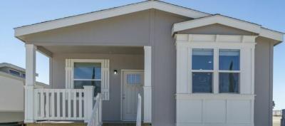 Mobile Home at 10210 Baseline #223 Rancho Cucamonga, CA 91701