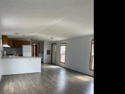 Mobile Home at 225 Vevay Drive E Mason, MI 48854