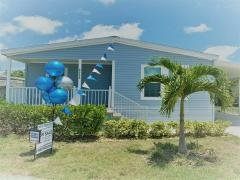 Photo 1 of 21 of home located at 2950 S.w. 53rd Avenue Davie, FL 33314