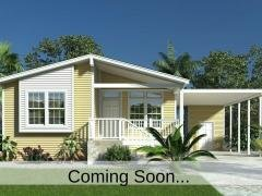 Photo 1 of 21 of home located at 7098 40th Trail N # 1058 Riviera Beach, FL 33404
