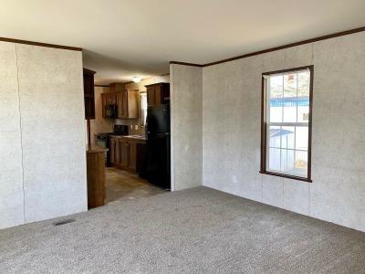 Mobile Home at 16400 Upton Rd #20 East Lansing, MI 48823