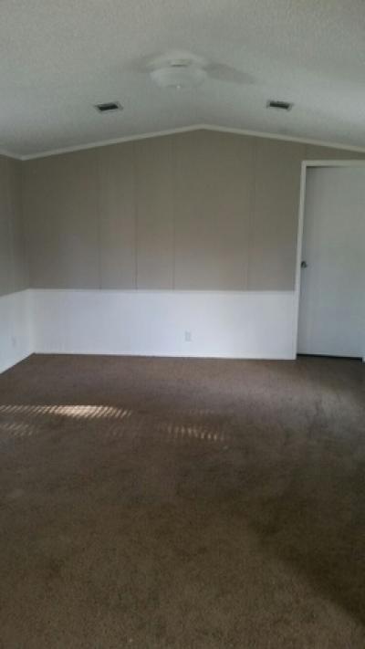 Mobile Home at 1028 Fantasy Lot F1028 Atlantic Beach, FL 32233