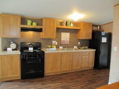 Mobile Home at 1209 Solana Lot 112 Dallas, TX 75253