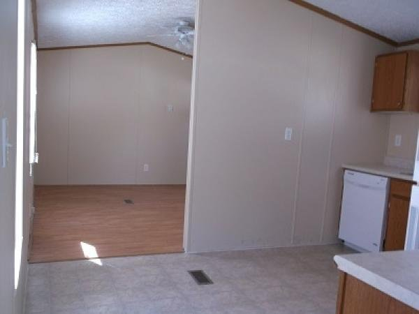 2006 HORTON Mobile Home For Sale