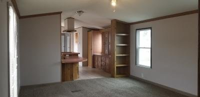 Mobile Home at 9770 Sandypointe Drive 941 Fair Haven, MI 48023