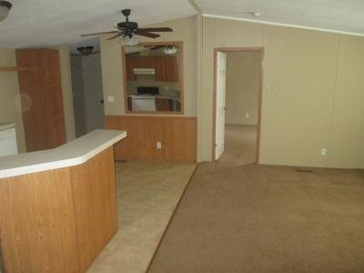 Mobile Home at 1211 Leafwood Drive Dallas, TX 75253