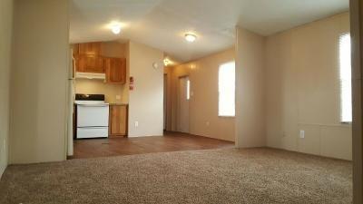 Mobile Home at 6417 SE 48th Street Lot 486417 Oklahoma City, OK 73135