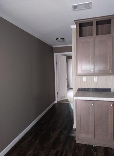 Mobile Home at 100 S Beltline Road #82 Dallas, TX 75253