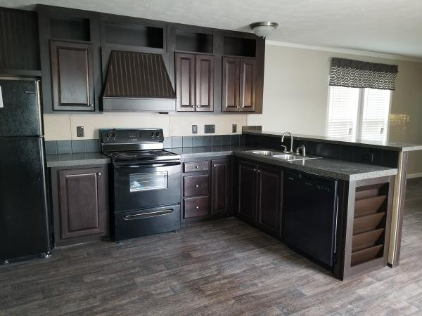 2018 SOUTHERN ENERGY Mobile Home For Rent