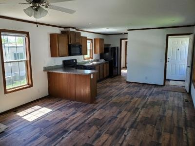 Mobile Home at 3701 2nd St #306 Coralville, IA 52241