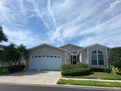 Mobile Home at 2333 Pier Dr Ruskin, FL 33570