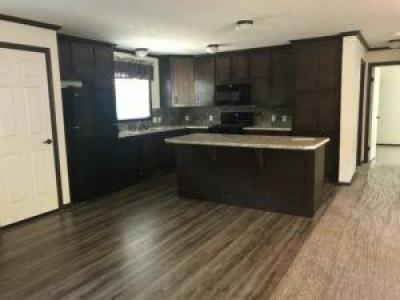 Mobile Home at 13568 Springbrook Drive Grand Haven, MI 49417