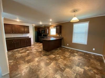 Mobile Home at 13583 Winding Creek Drive Grand Haven, MI 49417