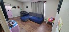 Photo 1 of 5 of home located at 255 E Bradley Ave El Cajon, CA 92021