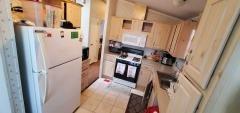Photo 2 of 5 of home located at 255 E Bradley Ave El Cajon, CA 92021