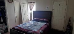 Photo 3 of 5 of home located at 255 E Bradley Ave El Cajon, CA 92021
