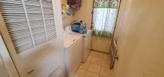 Photo 4 of 5 of home located at 255 E Bradley Ave El Cajon, CA 92021