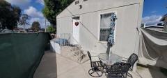 Photo 5 of 5 of home located at 255 E Bradley Ave El Cajon, CA 92021