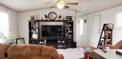 Photo 4 of 8 of home located at 505 Horseshoe Trail SE Albuquerque, NM 87123