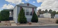 Photo 1 of 8 of home located at 505 Horseshoe Trail SE Albuquerque, NM 87123