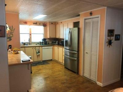 Mobile Home at 15690 Blue Skies Drive North Fort Myers, FL 33917