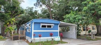 Mobile Home at 7501 142nd Ave N #676 Largo, FL 33771