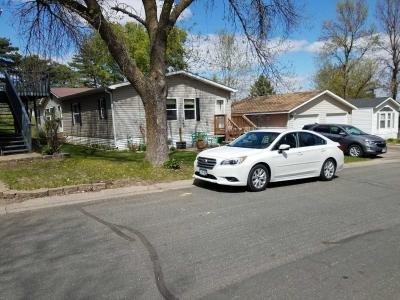Mobile Home at 14 Rita Lane Chaska, MN 55318
