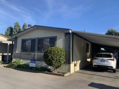 Mobile Home at 7051 Ellis Avenue, #30 Huntington Beach, CA 92648