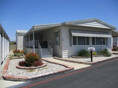 Mobile Home at 16222 Monterey Lane #277 Huntington Beach, CA 92649