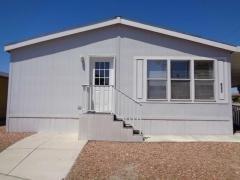 Photo 1 of 17 of home located at 5300 E. Desert Inn Rd Las Vegas, NV 89122