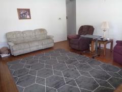 Photo 2 of 17 of home located at 5300 E. Desert Inn Rd Las Vegas, NV 89122