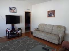Photo 3 of 17 of home located at 5300 E. Desert Inn Rd Las Vegas, NV 89122