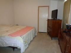 Photo 4 of 17 of home located at 5300 E. Desert Inn Rd Las Vegas, NV 89122