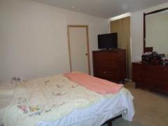 Photo 5 of 17 of home located at 5300 E. Desert Inn Rd Las Vegas, NV 89122