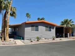 Photo 1 of 24 of home located at 4505 E. Desert Inn Las Vegas, NV 89121