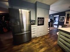 Photo 3 of 24 of home located at 4505 E. Desert Inn Las Vegas, NV 89121