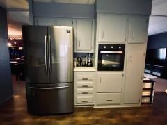Photo 4 of 24 of home located at 4505 E. Desert Inn Las Vegas, NV 89121