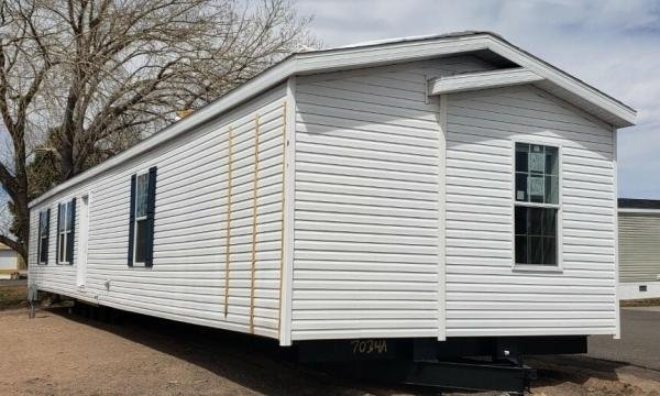 Wyoming Mobile Manufactured And Trailer Homes For Rent In More