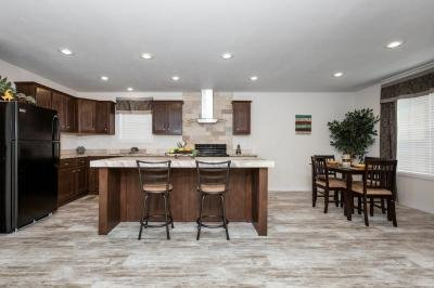 Photo 1 of 3 of home located at 17080 Langton Macomb, MI 48044