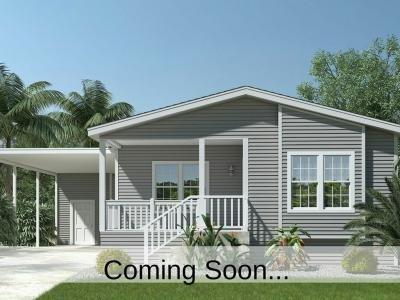 Mobile Home at 4243 69th Lane N # 902 Riviera Beach, FL 33404