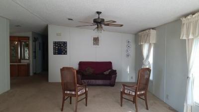 Mobile Home at 65 Palm Lane Drive Winter Haven, FL 33881