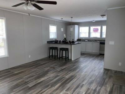 Mobile Home at 1905 North Second Drive # 235 Stevens Point, WI 54482