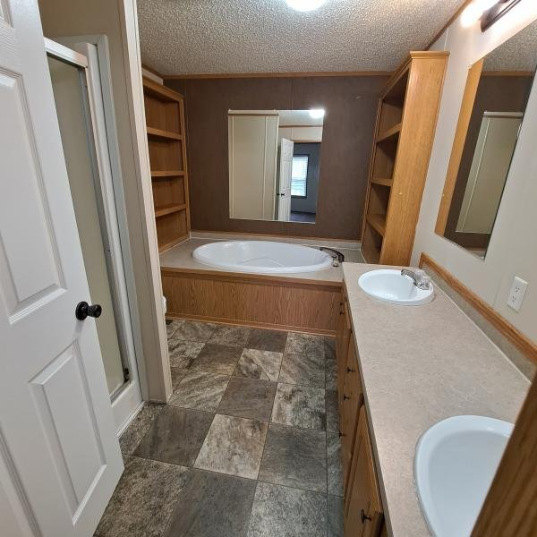 2017 ADVENTURE Mobile Home For Sale