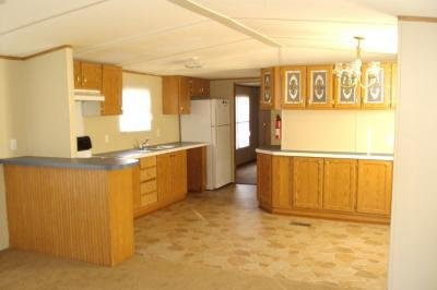 Mobile Home at 1512 E Edwards Ct Lot 1611 Florence, SC 29505